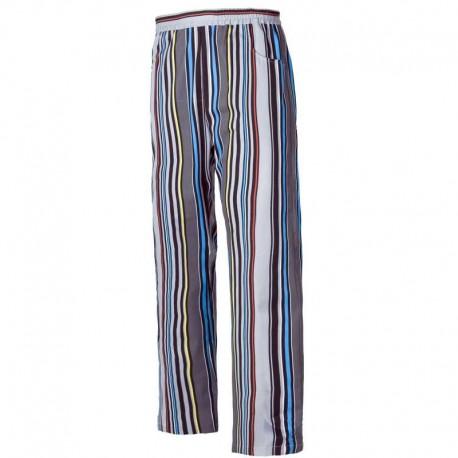 Pantalón Servicios: B1508