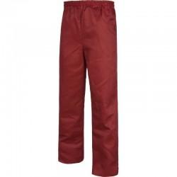 Pantalón Servicios: B1427