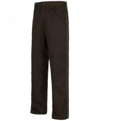 Pantalón Servicios: B9350