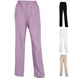 Pantalón Servicios: B9501