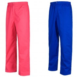 Pantalón Servicios: B9300